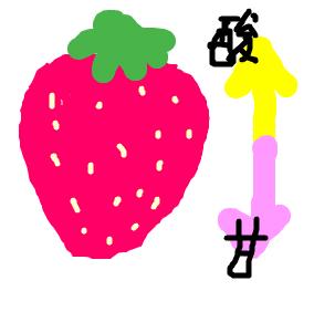 Cocolog_oekaki_2009_03_13_21_50